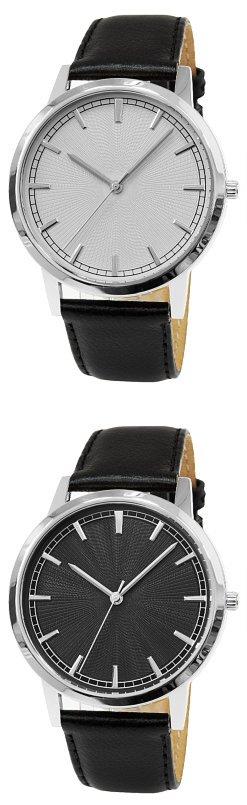 http://time-logo.ru/catalog/chasy-v-nalichii/bizness/naruchnye-chasy-sagitta-l01-ms.html