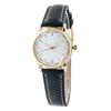 Наручные часы Libra A03-LG с белым циферблатом