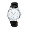 Часы с логотипом Flat Gent PL 40123.11