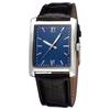 Наручные часы Gemini A07-MS с синим циферблатом