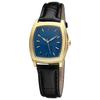 Наручные часы Taurus A08-LG с синим циферблатом