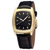 Наручные часы Taurus A08-MG с чёрным циферблатом