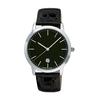 Часы с логотипом Flat Gent PL40123.10