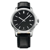 Часы с логотипом Classico Gent PL 44039.06