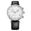 Часы с логотипом Spirit Gent PL 44058.05