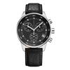 Часы с логотипом Cosmos PL40052.03
