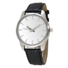 Наручные часы Mensa A04-MS с белым циферблатом