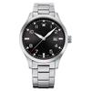 Часы с логотипом Big Classic PL 44078.01
