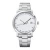 Часы с логотипом Budget PL 44083.02