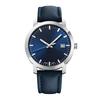 Часы с логотипом Budget PL 44083.06