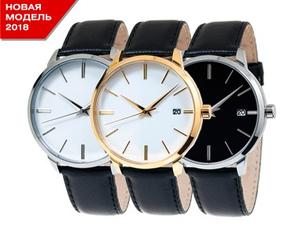 Наручные часы Mensa L03, часовая  латунь