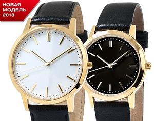 Наручные часы Sagitta L01, часовая латунь