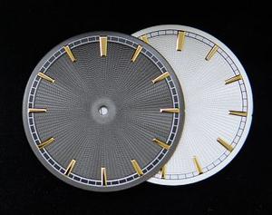 Циферблаты для часов Sagitta