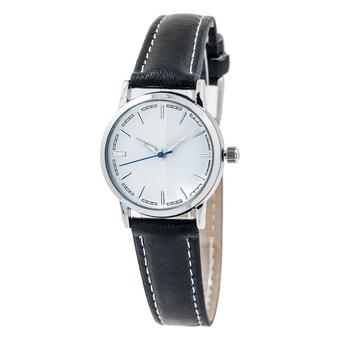 Наручные часы Libra A03-LS с белым циферблатом