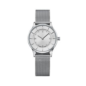 Часы с логотипом Scandinavia Lady PL 42038.02