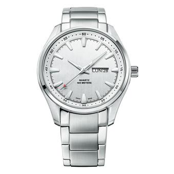 Часы с логотипом Premium PL 444027.02