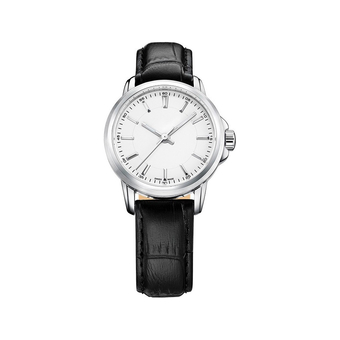 Часы с логотипом Classico Lady PL 44040.06