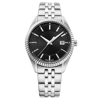 Часы с логотипом Ultra Gent PL44046.01