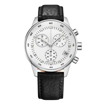 Часы с логотипом Cosmos PL 40052.04