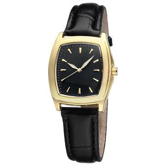 Наручные часы Taurus A08-LG с чёрным циферблатом
