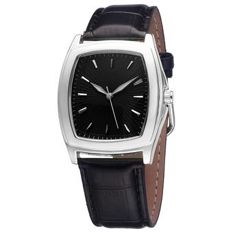 Наручные часы Taurus A08-MS с чёрным циферблатом