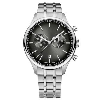 Часы с логотипом Vintage Gent PL 40192.01