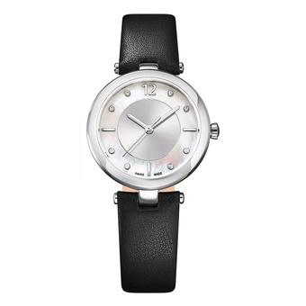 Часы с логотипом Flirt PL 40193.06