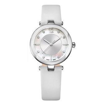 Часы с логотипом Flirt PL 40193.07