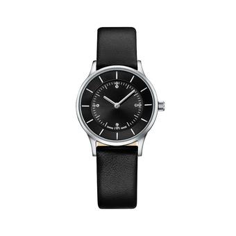 Часы с логотипом Scandinavia Lady PL 42038.03
