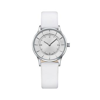 Часы с логотипом Scandinavia Lady PL 42038.04