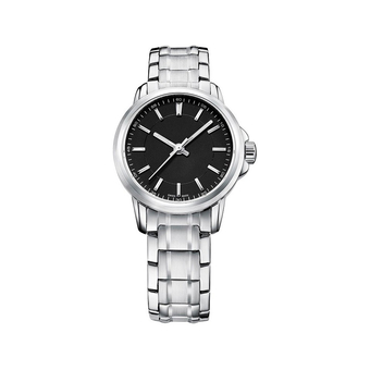 Часы с логотипом Classico Lady PL 44040.01