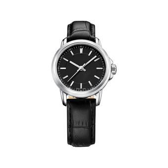 Часы с логотипом Classico Lady PL 44040.05