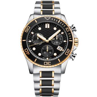 Часы с логотипом Master PL44051.02