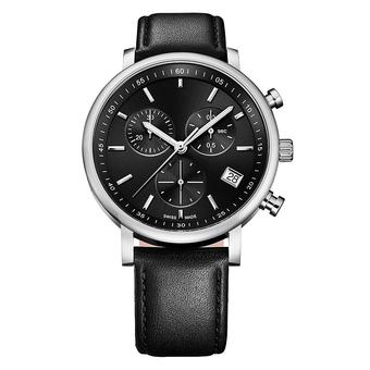 Часы с логотипом Spirit PL44058.04