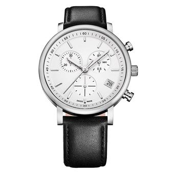 Часы с логотипом Spirit PL44058.05