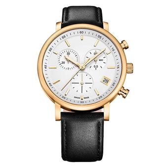 Часы с логотипом Spirit Gent PL 44058.07