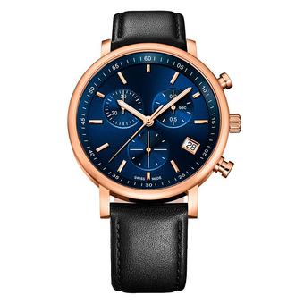 Часы с логотипом Spirit Gent PL 44058.09