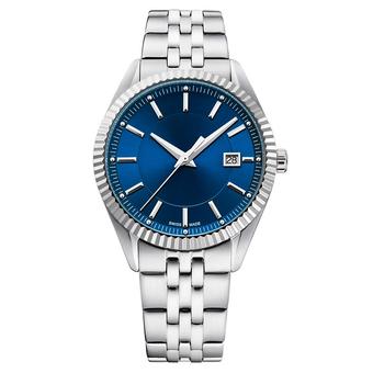 Часы с логотипом Ultra Gent PL44046.03