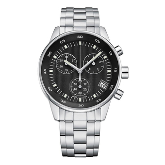Часы с логотипом Cosmos PL 40052.01