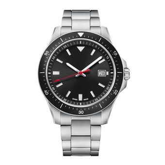 Часы с логотипом Sport PL 44082.01