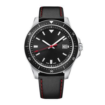 Часы с логотипом Sport PL 44082.04