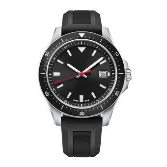Часы с логотипом Sport PL 44082.07
