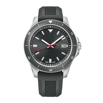 Часы с лоотипом Sport PL 44082.09