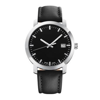 Часы с логотипом Budget PL 44083.04