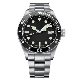 Часы с логотипом Sport Diver PLA44075.01