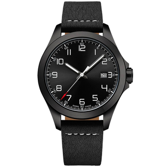 Часы с логотипом Trend Automatic PLA44077.04