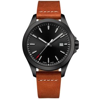 Часы с логотипом Trend Automatic PLA44077.11