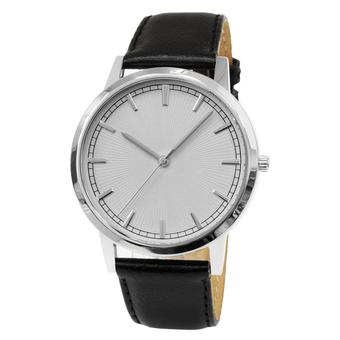 Часы мужские Sagitta L01N-MS с белым циферблатом