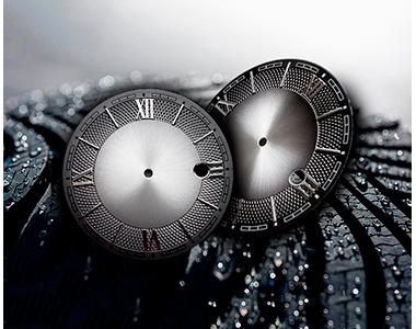 Наручные часы Mensa