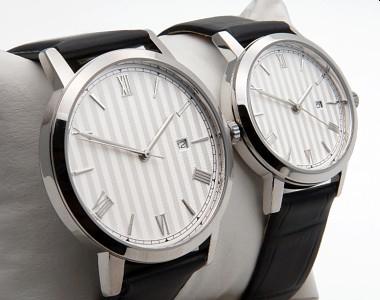 Наручные часы Sagitta Date